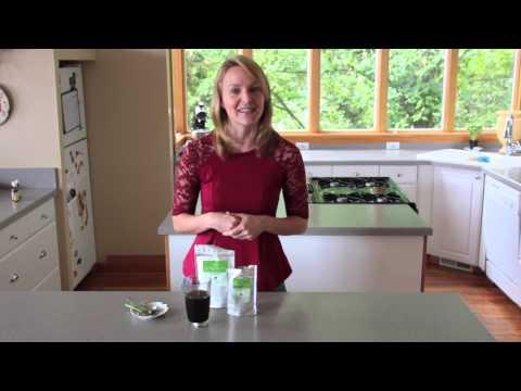 How To Prepare Chaga Mushroom Extract Tea