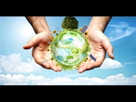 Revit 2015 Tutorial en Español de Arquitectura Sustentable