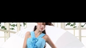 short bridesmaid dresses uk online