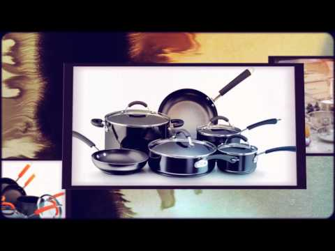 Cookware - Top Picks and Guide on Choosing The Best Cookware