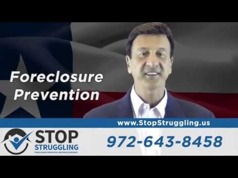 commercial www.StopStruggling.us