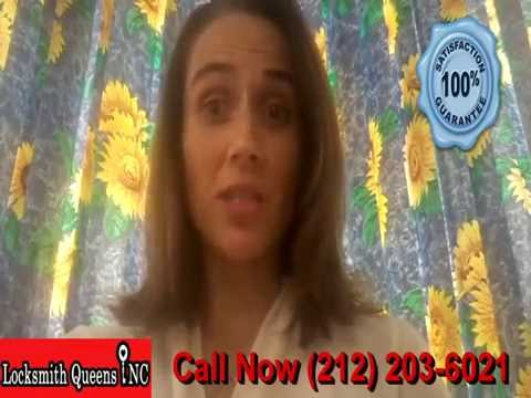 Lock Out Queens - Coupon Inside The Video