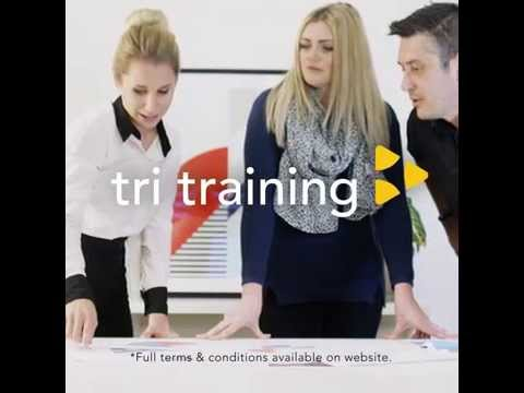 Diploma of Accounting FNS50215 Online Course