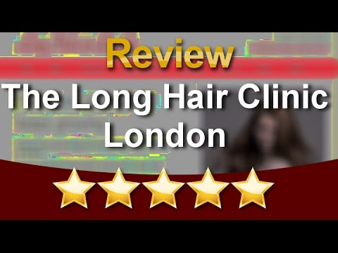 Hairdressers In London Reviews by Alla L.