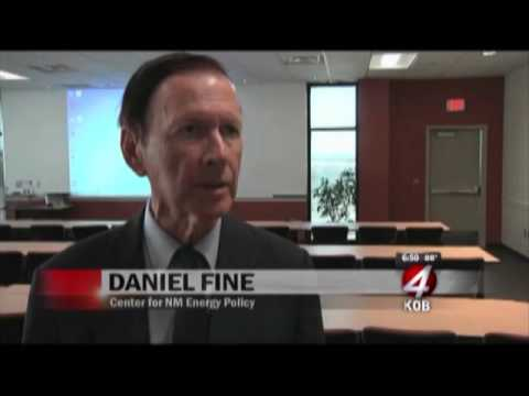 PANHANDLE IMPORT REDUCTION INITIATIVE FOREIGN OIL IMPORT QUOTAS NOW--