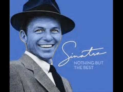 FRANK SINATRA  Scroll All the Way Down to View Everything