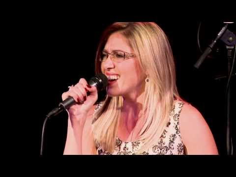 BeX LIVE at the Bedford - You're Not The One