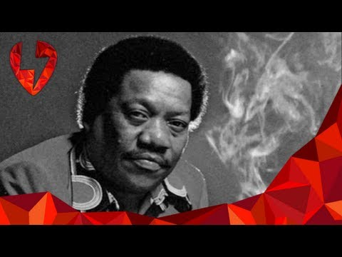 "Bobby ""Blue"" Bland - Ain't No Love In The Heart Of The City"