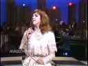 Andrea McArdle sings Stormy Weather