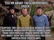 democrat-joke-star-trek