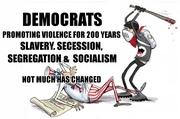 Democrats-Change