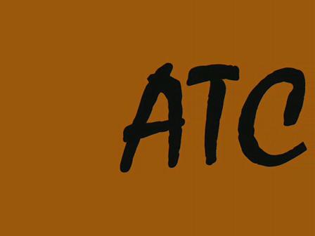 ATC HOTS