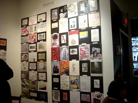 Mail Art Olympix
