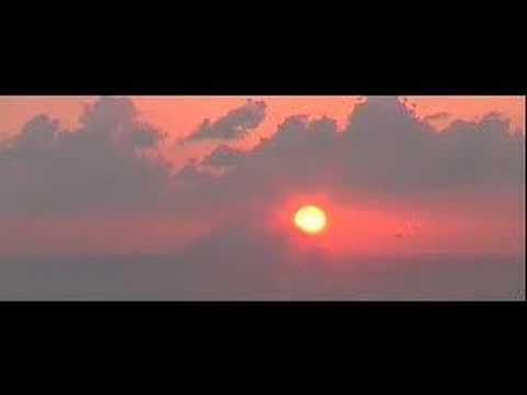 sunset soul sing