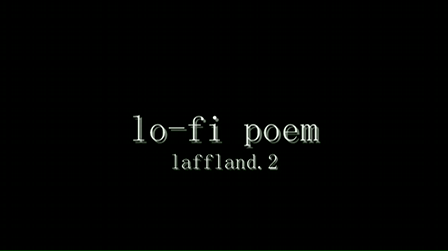 laffland2