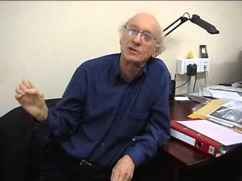 Henning Mittendorf 2004