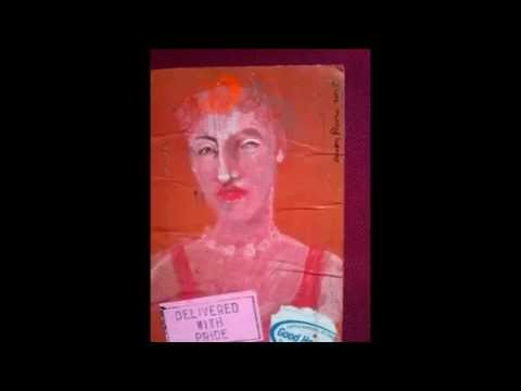 "I CONVOCATORIA INTERNACIONAL DE ARTE CORREO DE LA GALERIA DE ARTE GETAFE Tema: ""MODA MUJER"" Mayo"