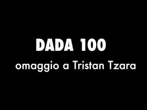 DADA 100