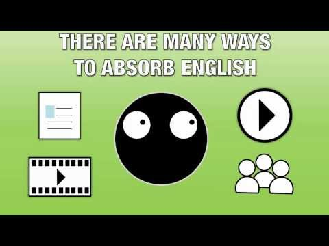 5 Bad Habits of English Learners and How to Break Them
