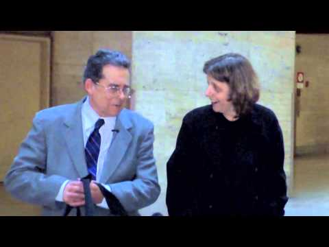 Meeting and Greeting a Visitor - Learn English With Simple English Videos