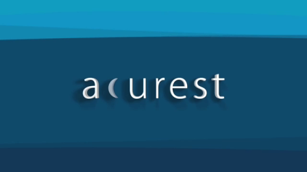 Acurest's TrueFIT™ Custom CPAP Mask