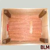 Home Made Resonator Boxe…