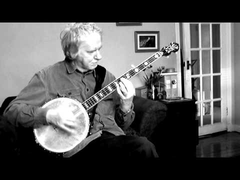 Eno - A Ragtime Episode - Rob Mackillop
