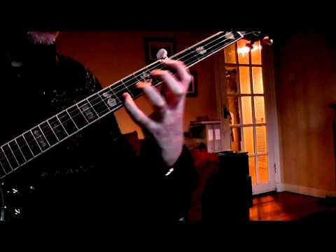 Three Classic Banjo Pieces by Joe Morley