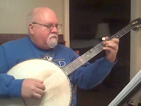 S S  Stewart Cello Banjo Intro