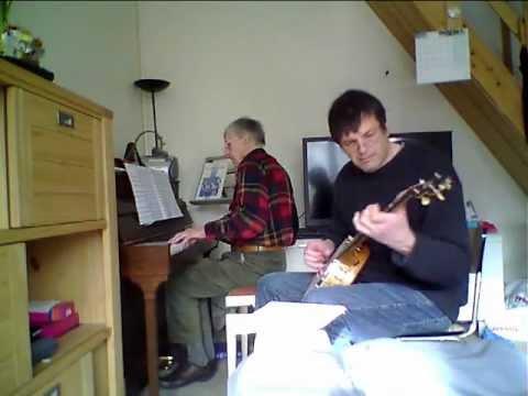 The violet mazurka_Joe Morley_Bj & piano