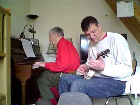 Calliope rag_James Scott_bj & piano