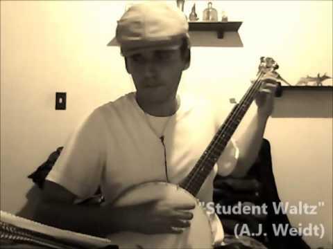 A waltz special 2 (Bijou Waltz and Student Waltz)