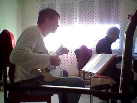the violet mazurka_Joe Morley_Bj_piano