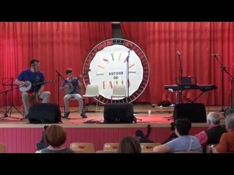 St Gervasy_2015_Marc & Rémi Dalmasso