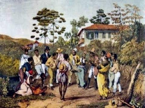 La Jota Spanish folk dance from Aragon