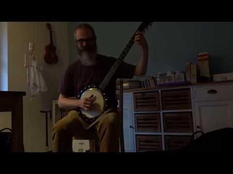Blue Bells of Scotland - Arranged by Herbert J. Ellis