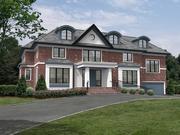 Custom Design Residential