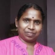 Meghaabhattar