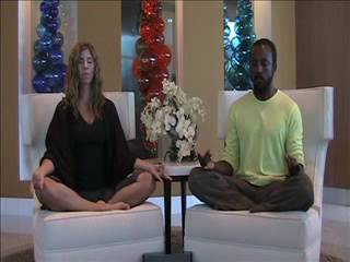 Naam Yoga Miami: Spring Cleaning