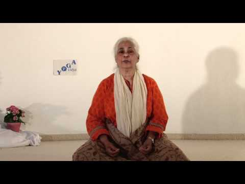 What is Raja Yoga? Leela Mata answers