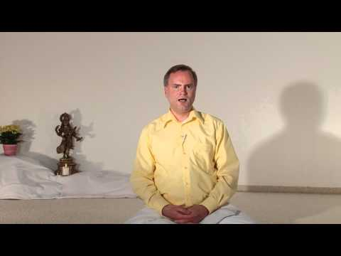 Om Namo Narayanaya Slow Mantra Reciation