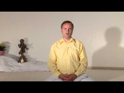 Om Sharavanabhavaya Namaha Slow fast slow Mantra Recitation