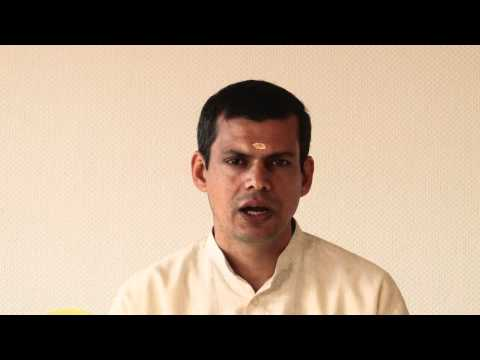 What Diseases can be treated by Yoga Therapy? Shri Harilalji answers