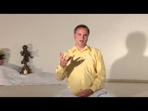 Om Namo Bhagavate Sivanandaya Explanations Pronounciation and Meaning