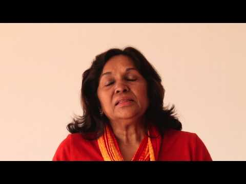 What is special about Tantra Meditation Techniques with Dr. Nalini Sahay
