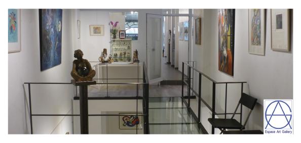 Art Gallery début 2020 Invitation-3