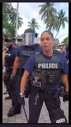 Miami! Does Antifa Really Wanna?