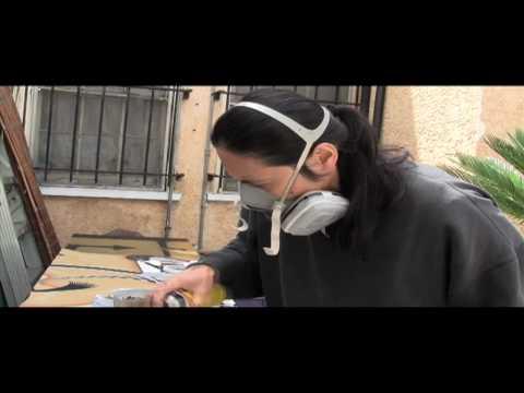 Gajin Fujita - The Process
