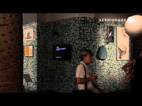 Venice Biennale 2011