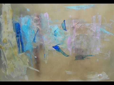 final paintings 3 part II.wmv